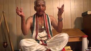 Bala Atibala Mantra