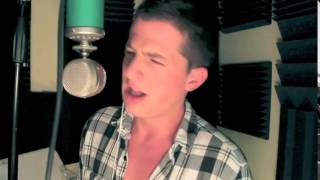Charlie Puth  Spend The Night