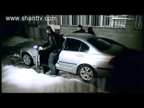 Копия видео Anurjner 14.02.2012