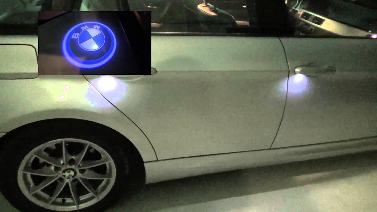 luces led interior