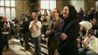 Harry Potter And The Deathly Hallows - Part 2 - It All Ends HD