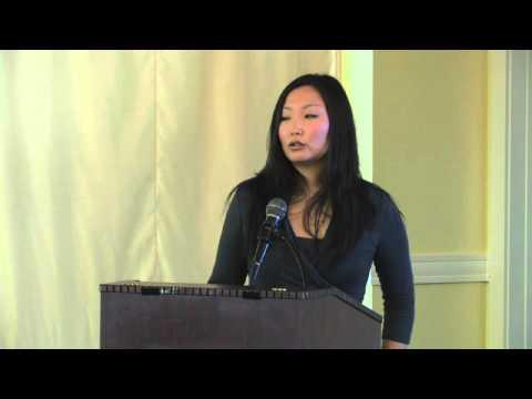 Marissa Stanley - Nutrition, Nutraceuticals & Nonsense