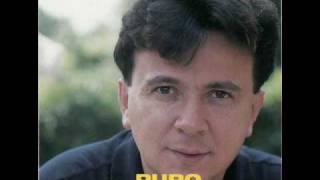 "Pupo - Piccola Tu  ""1978 - 1980"""