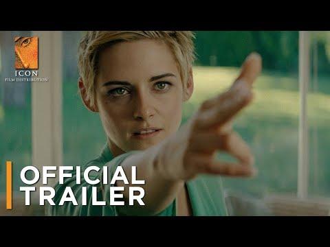SEBERG | Official Australian Trailer