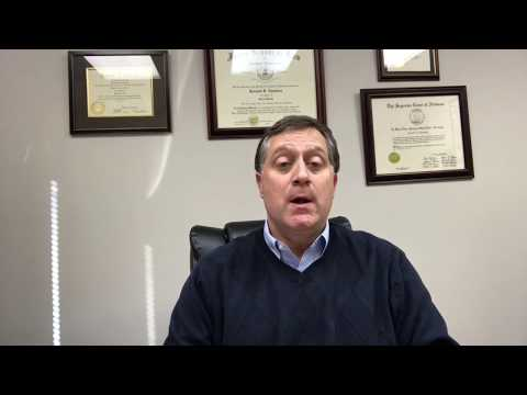 Why won't  the insurance adjuster offer me a settlement on my work comp claim?