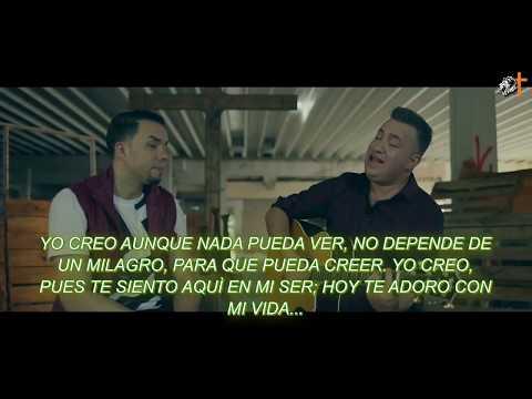 ALEX ZURDO Y SAMUEL HERNANDEZ (yo creo) letra