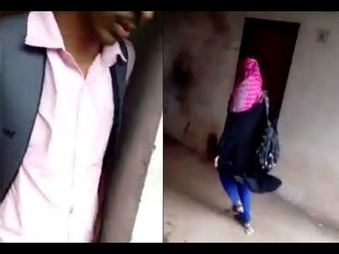 Having Sex in Public Prank - Sexual Intercourse with Cute Girl in Bathroom (Gone Sexual/Wild) 2017 from YouTube · Duration:  3 minutes 56 seconds