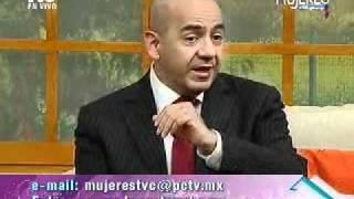 Cómo Manejar el Rechazo (METVC)
