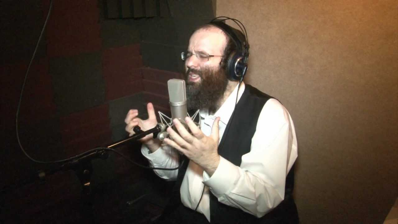 """Shloime Taussig - Roizy Forever Official Music Video """"New Music Video"""" (Hatzolah of Boro park)"""