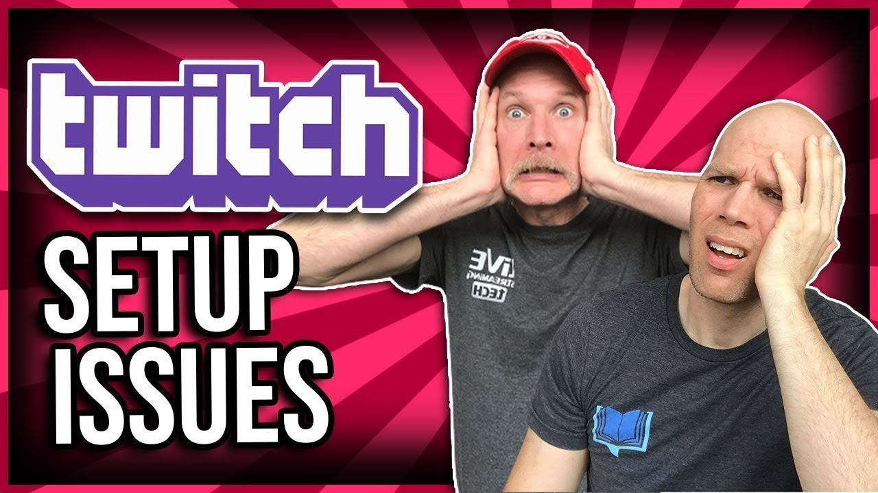 Amazon's Twitch hit by data breach due to configuration error