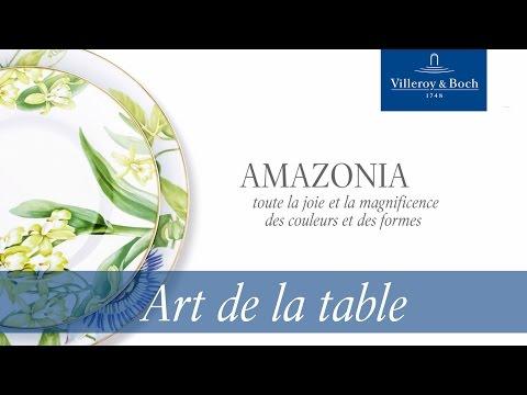 amazonia-toute-la-joie-et-la-magnificence-des-couleurs-et-des-formes-|-villeroy-&-boch