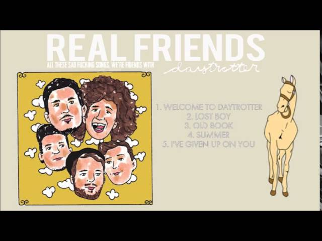 real-friends-all-these-sad-fucking-songs-we-re-friends-with-full-ep-happy-palm-records