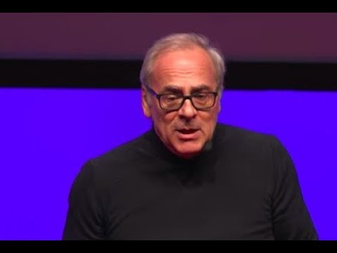 Download Youtube: Consider your health as part of the Global Health | Stefano Vella | TEDxLakeComo