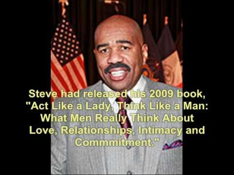 The Steve Harvey Show (1996): Where Are They Now?