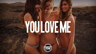 Baixar 3LAU - How You Love Me (Hiruzen Remix)