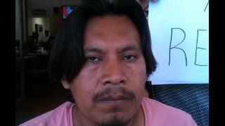 EF-NOTICIAS: DENUNCIAN PERSECUCIÓN POLÍTICA CONTRA ACTIVISTAS SOCIALES EN ALTEPEXI.