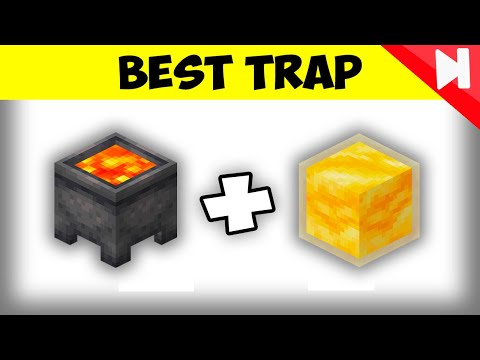 20 Simple Hacks for 1.17 Minecraft Update