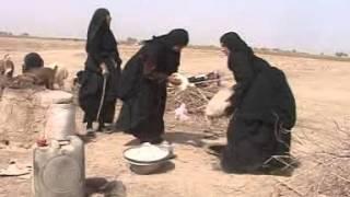 تعرف على رحلة رحلة البدو الربيعيه وبساطة حياتهم بالتنقل