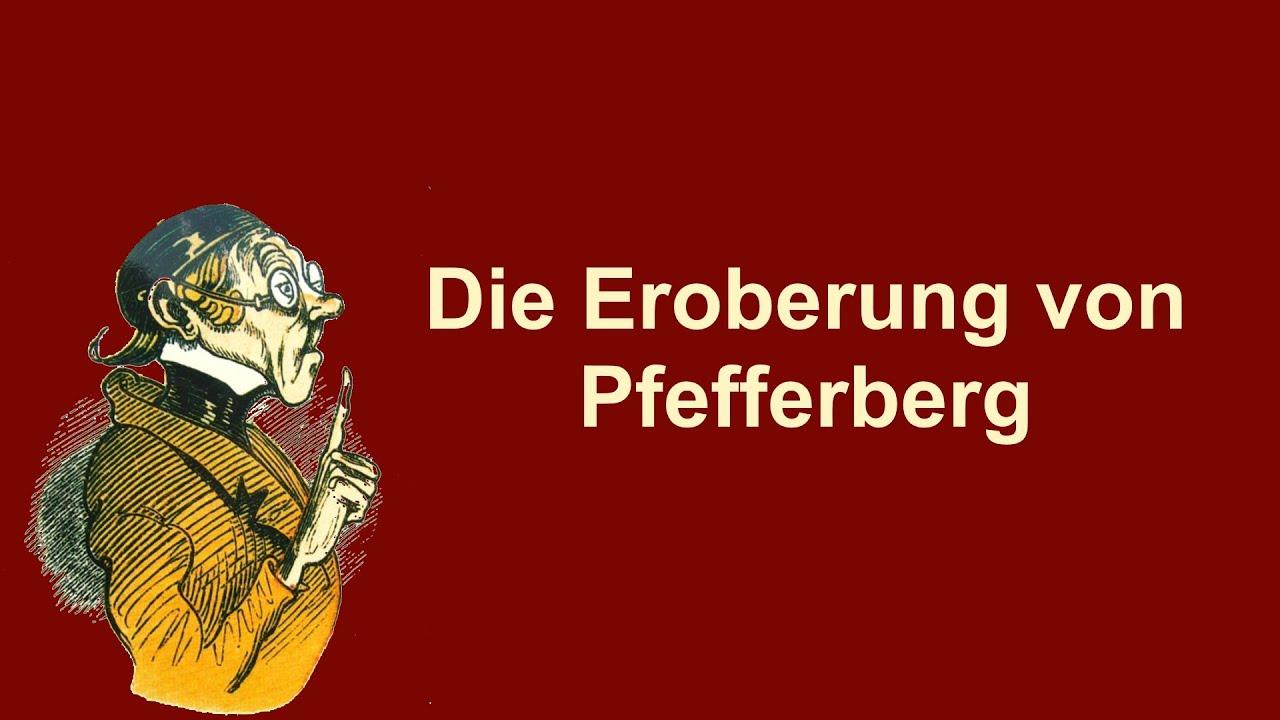 Forge Of Empires Karte Komplettlösung.Foetipps Pfefferberg Frühes Mittelalter In Forge Of Empires Deutsch