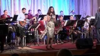 "Маріетта Арушанян-""Попурі"""
