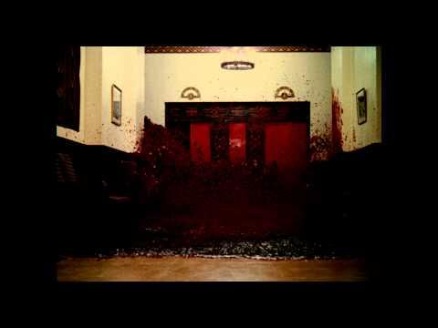The Shining (1980) - trailer