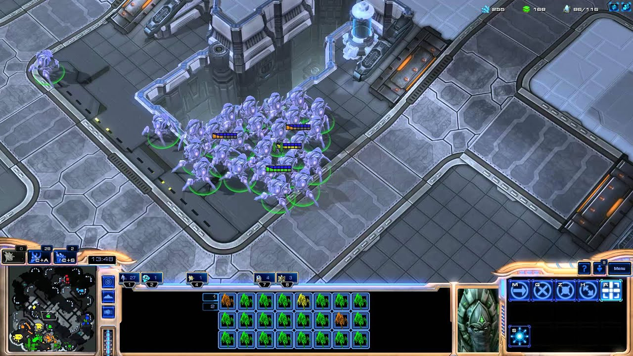 sc2 4v4 matchmaking Get the latest sc2 patch download from here  3v3 and 4v4 formats are now enabled  matchmaking system logic updated.