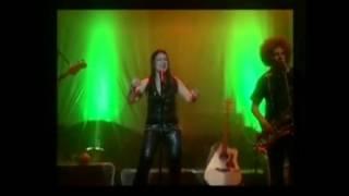 Mimi Maura - Loiza Aldea en vivo