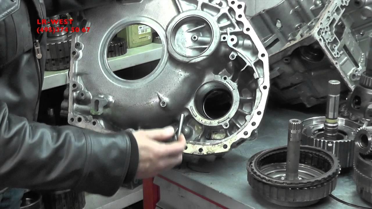 Ремонт моторчиков отопителей мазда демио