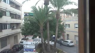 Квартиры от банка в Альфас-Дель-Пи в ипотеку с полным финансированием. Квартиры в Испании