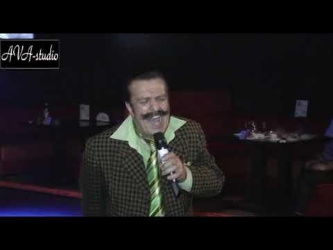 19.  В.Токарев.  Любимые песни (попурри)
