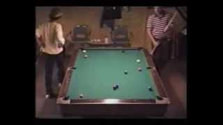 Best of: Virtual Pool Hall (PC)