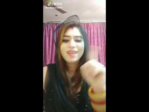 Pahle Bole Ki Pura India Ghumayenge TikTok Competition TikTok Expression