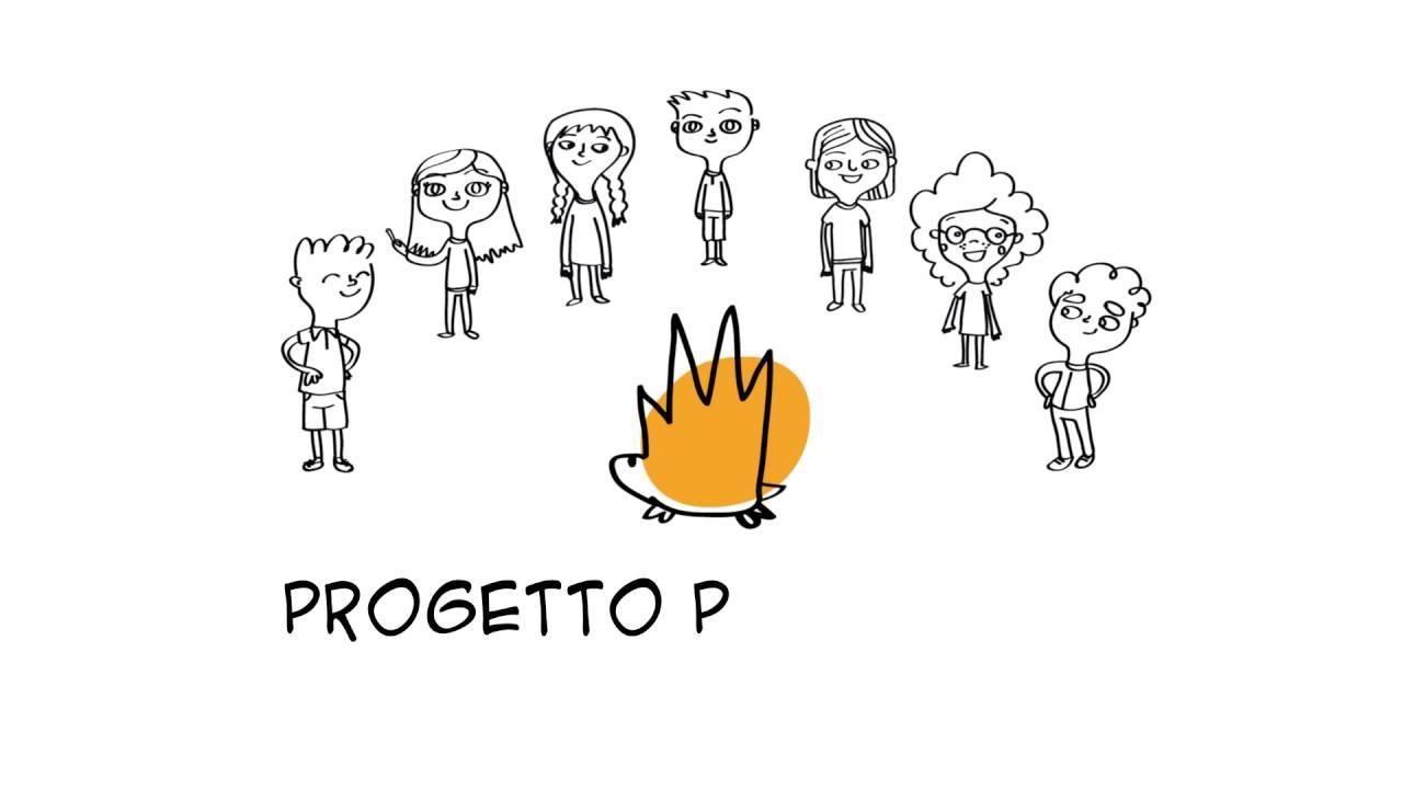 progetto porcospini un aiuto o un danno ai bambini