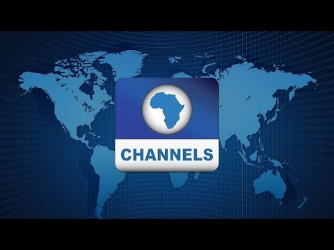 Channels Televisi  Multi Platform Streaming