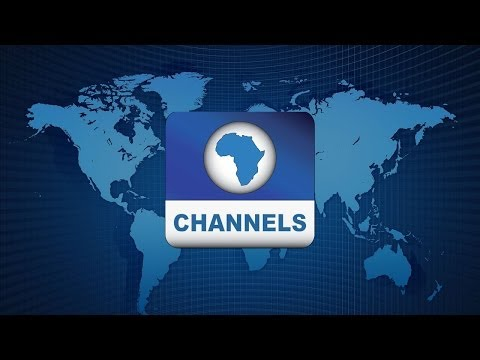 Channels Television – Multi Platform Streaming