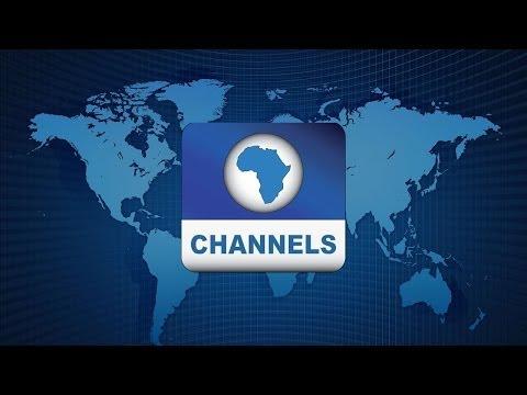 Image result for channels tv nigeria