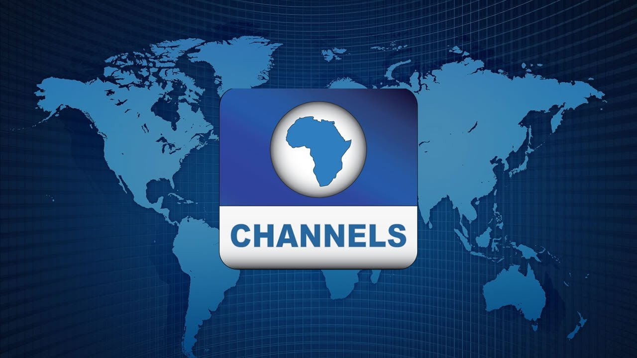 Recruitment at Channels Television