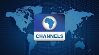 Channels Television - Multi Platform Streaming(Watch Channels Television Live on Youtube. Also see our Live feeds at m.channelstv.com. Do not forget to subscribe to this channel for up-to-date news on ..., 2015-03-08T13:11:49.000Z)