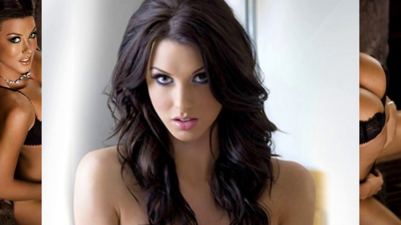 lingerie Youtube Alice Goodwin naked photo 2017