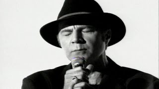 M.F.Ö. - Mazeretim Var Asabiyim Ben (Official Video)