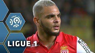 Video Gol Pertandingan SC Bastia vs AS Monaco