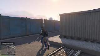 Grand Theft Auto V_20180802094343