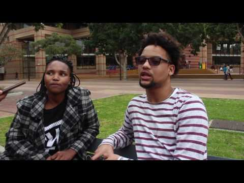 Race Cards:  UWC students reflect!