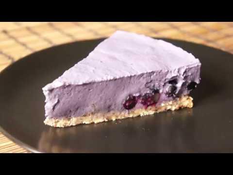 cheesecake-vegan-a-la-myrtille
