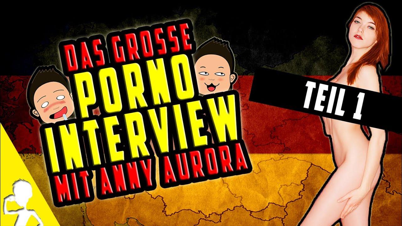 pornodarstellerin interview