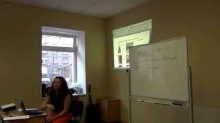 Бесплатное изучение Китайского языка в СПб.(, 2015-06-07T19:03:22.000Z)
