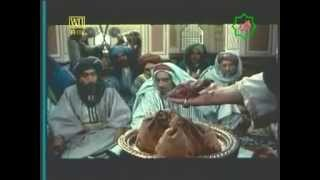 Hazrat Ali (R.A) Last Ten Years Of Life Part 01 (Urdu)