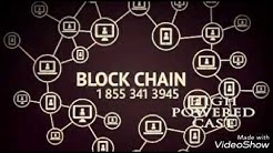 +1 8553413945 Blockchain Support Number