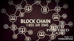 +1 8553413945 Blockchain Support Number