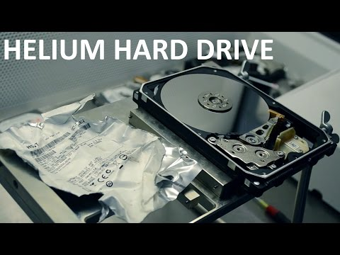 What Is Hard Disk Definition From Whatis Com